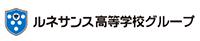 ルネサンス・アカデミー株式会社