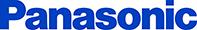 パナソニック システムソリューションズ ジャパン株式会社<br>(旧:パナソニック システムネットワークス株式会社)