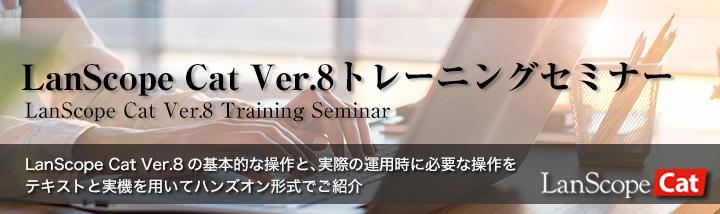 MV_TrainingSeminar2017