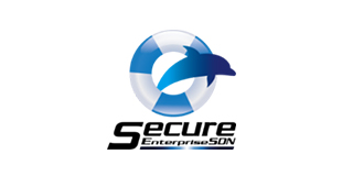 Secure Enterprise SDN