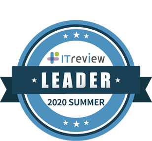 IT review LEADER 2019 FALL