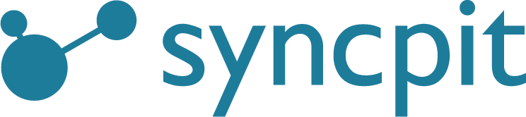 Syncpit