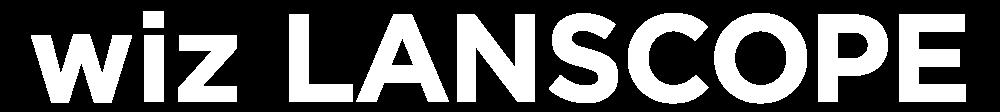 wiz Lanscope