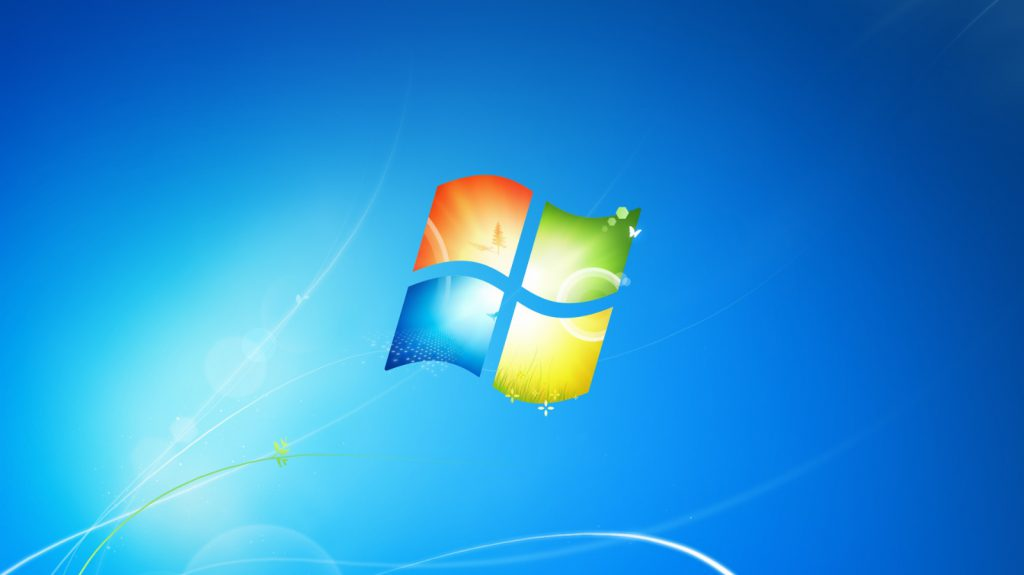 「Windows7」の画像検索結果