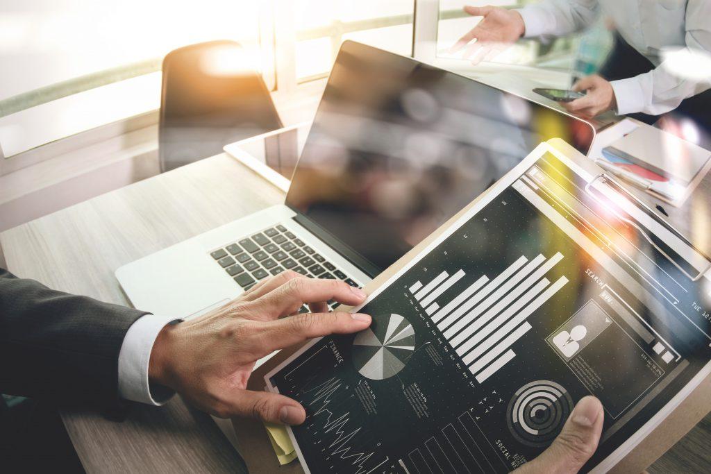 IT資産管理ツールの虎の巻【連載第二回】~IT資産管理ツール5つのポイント~