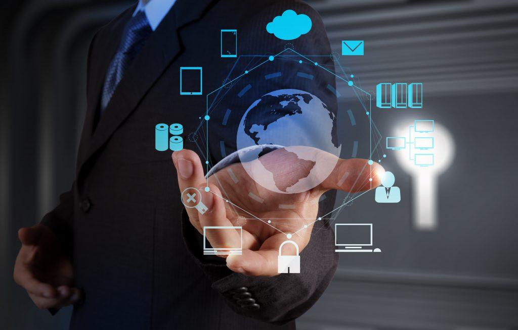 IT資産管理ツールの虎の巻【連載第四回】~IT資産管理ツールの選び方~