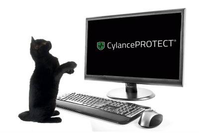 CylancePROTECTって実際どうなの?<br>その② 選定の流れとマルウェア検体での検証について