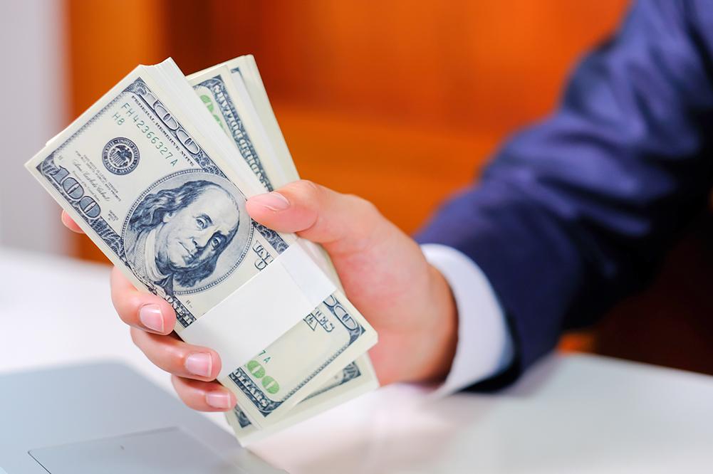 IT投資が最大50%OFF!中小規模企業さま必見のお得なIT導入補助金制度がスタート!