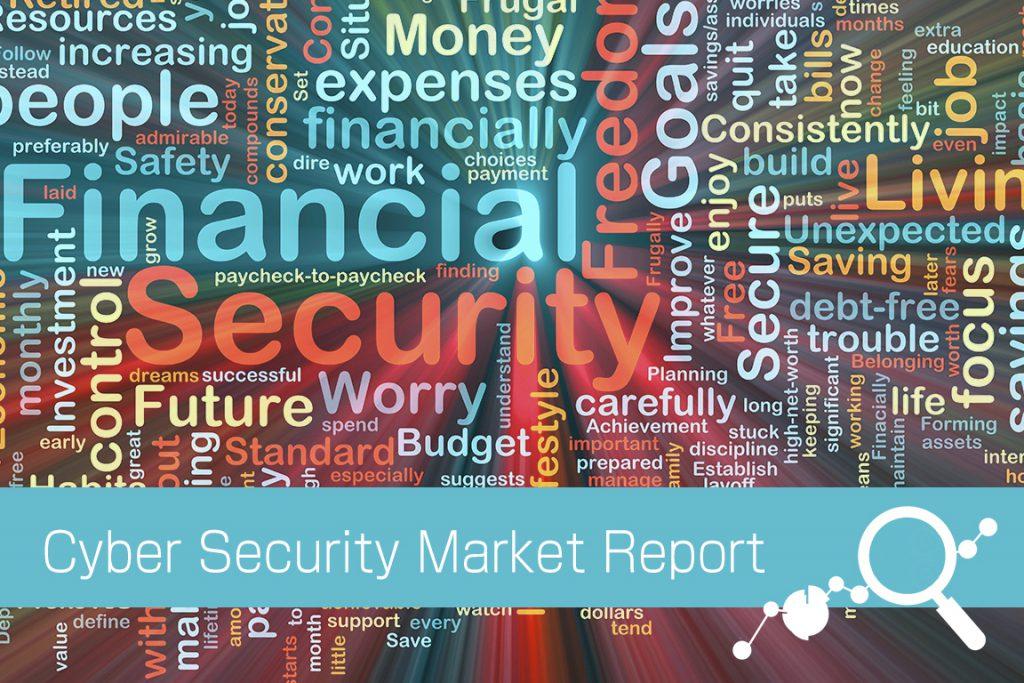 セキュリティ市場動向 ~サイランス脅威レポート2017~