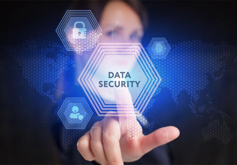 2021年の情報セキュリティ10大脅威を読み解く