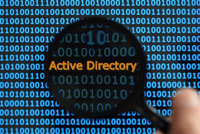 アクティブ ディレクトリ(Active Directory)のメリットとは?構築・運用時のTipsをご紹介