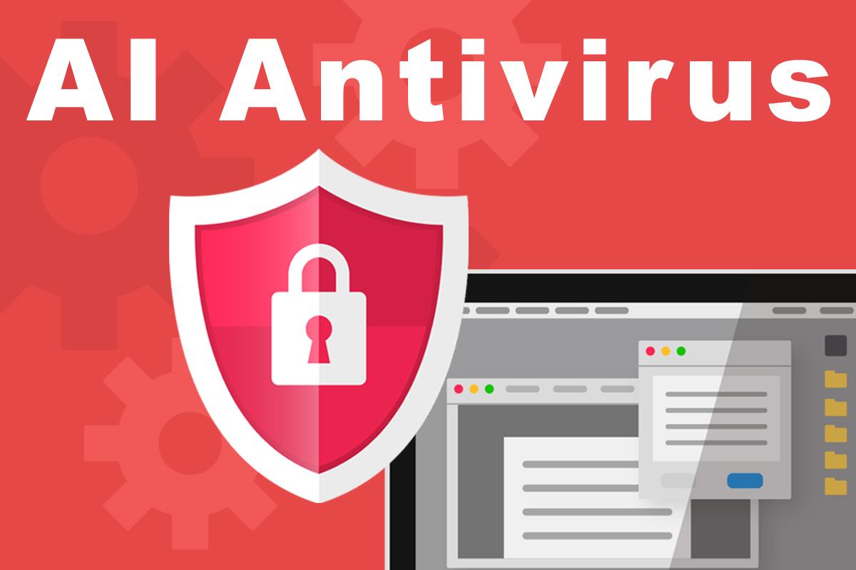 最強のAIアンチウイルスが月額450円で導入できる!<br>2020年東京オリンピックに向けたセキュリティ対策におすすめの新サービス<br>「CylancePROTECT Managed Service for LanScope」