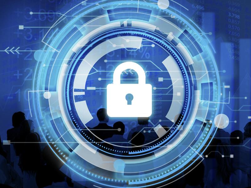 東京都の中小企業限定!<br>サイバーセキュリティ対策促進助成金を活用しよう