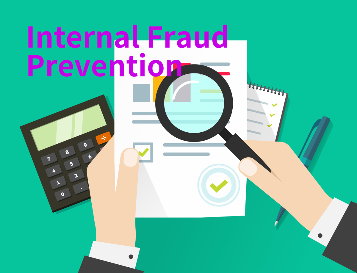 個人情報保護法の定期改正目前!内部不正対策について改めて考えよう