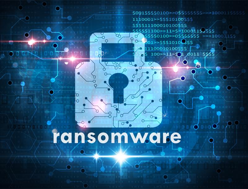 【最新】ランサムウェア攻撃とその対策について