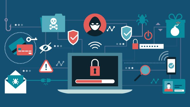セキュリティ担当者の運用負荷を抑え、高度なセキュリティを実現するEDR「CylanceOPTICS」とは