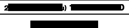 7月29日(木)13:30~16:20 オンラインセミナー
